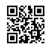 QR-kod till SBC:s felanmälan