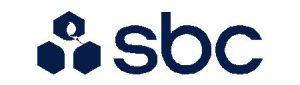 sbc_header_logo--dark